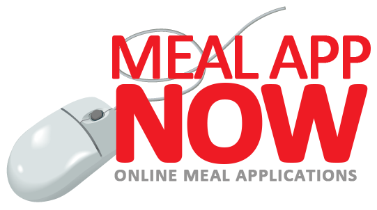 Click here for Free/Reduced Lunch Application