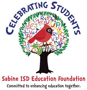 Sabine Education Foundation