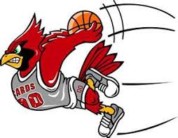 Sabine Cardinal Boys Basketball Camp