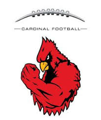 Sabine Cardinal Football Camp