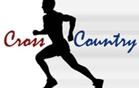 Thursday August 9 @ 5:30 pm in the High School Cafeteria. All HS/MS Cross Country Runners/Parents.