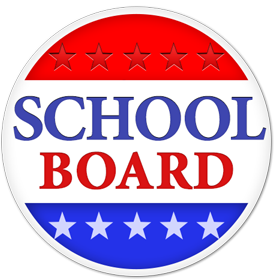 Sabine ISD Board of Trustees Election
