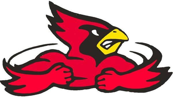 Bully Cardinal